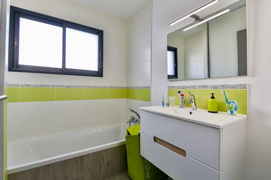 acheter maison 7 pièces 168.14 m² saint-hilaire-de-riez photo 5