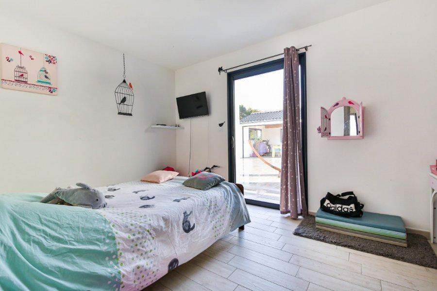 acheter maison 7 pièces 168.14 m² saint-hilaire-de-riez photo 7