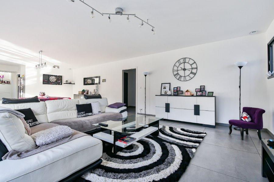 acheter maison 7 pièces 168.14 m² saint-hilaire-de-riez photo 1