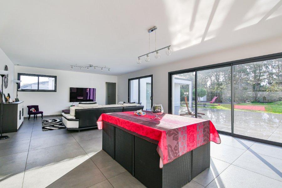 acheter maison 7 pièces 168.14 m² saint-hilaire-de-riez photo 2