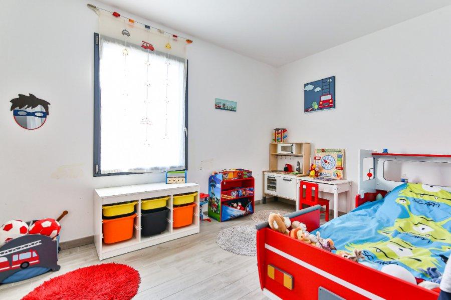 acheter maison 7 pièces 168.14 m² saint-hilaire-de-riez photo 6