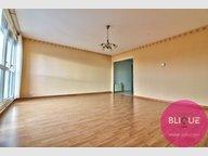 Appartement à vendre F4 à Laxou - Réf. 6653872