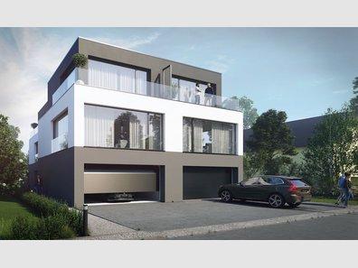 Appartement à vendre 1 Chambre à Luxembourg-Cessange - Réf. 6850480
