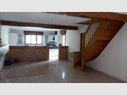Maison à vendre F6 à Wormhout - Réf. 5146544