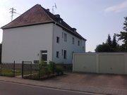 Wohnung zur Miete 3 Zimmer in Perl-Nennig - Ref. 6723504
