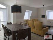 Wohnung zur Miete 2 Zimmer in Troisvierges - Ref. 5806000