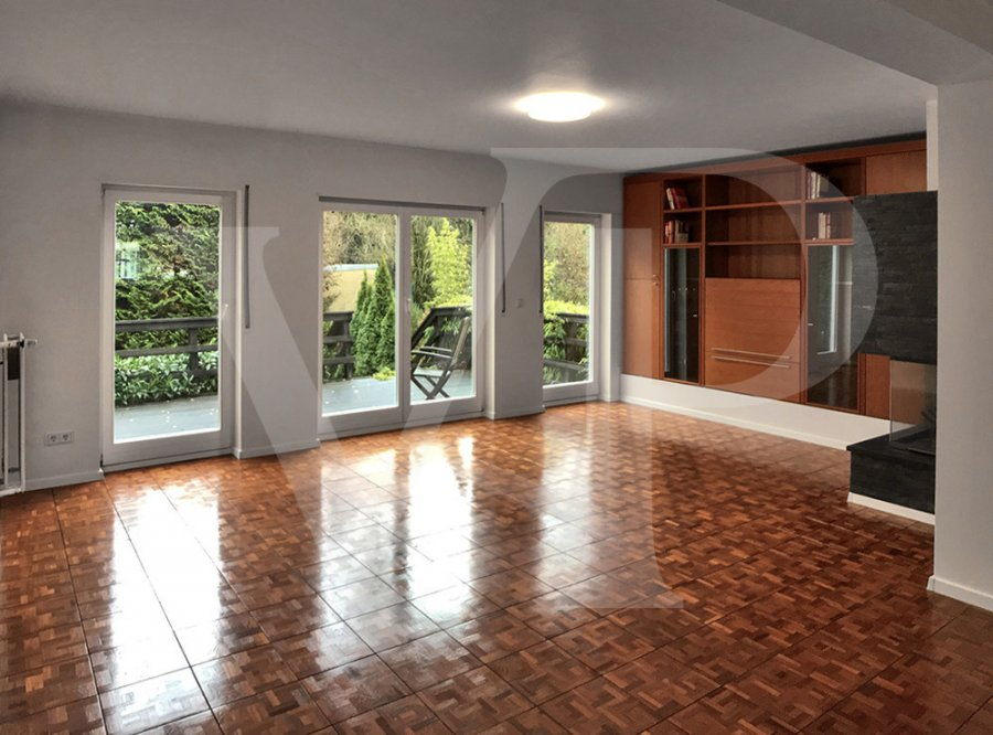 house for buy 5 bedrooms 181 m² luxembourg photo 6