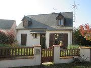 Maison à vendre F6 à Segré - Réf. 6207408