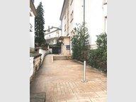 Bureau à louer à Luxembourg-Gare - Réf. 7002032