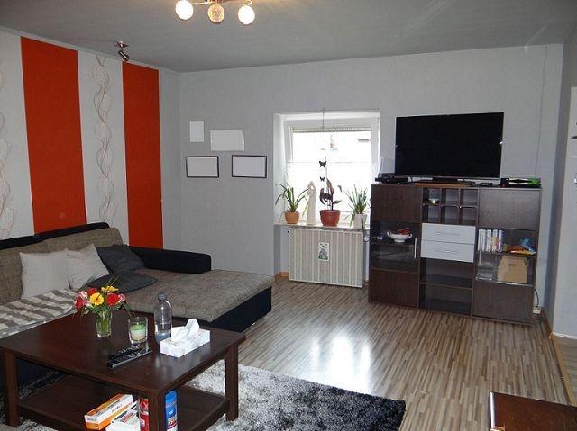 acheter maison 6 pièces 138 m² mettlach photo 4