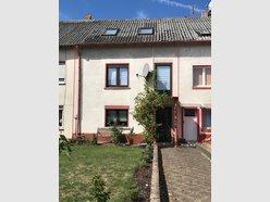 Maison à vendre 6 Pièces à Mettlach - Réf. 6018992