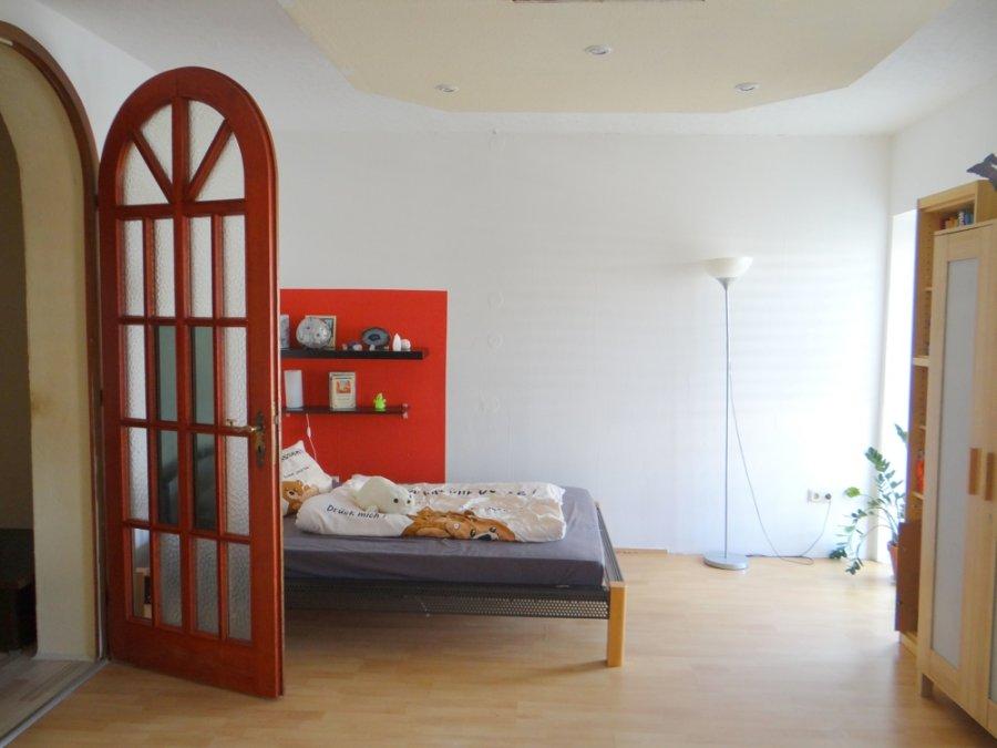 acheter maison 6 pièces 138 m² mettlach photo 3