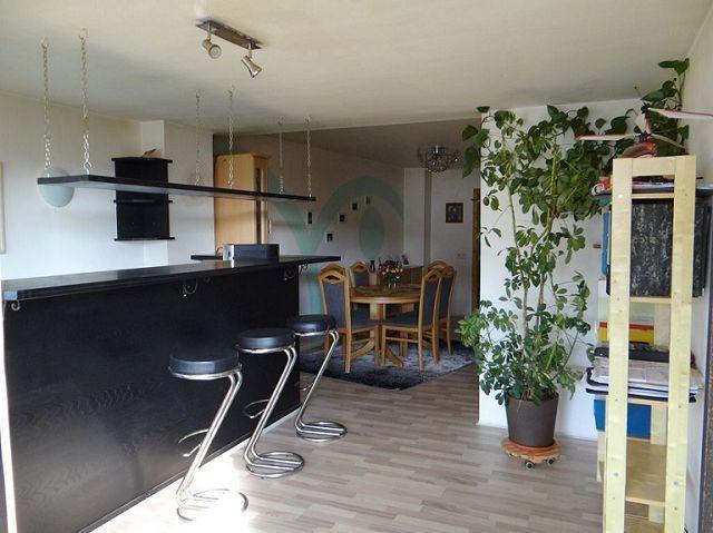 acheter maison 6 pièces 138 m² mettlach photo 5