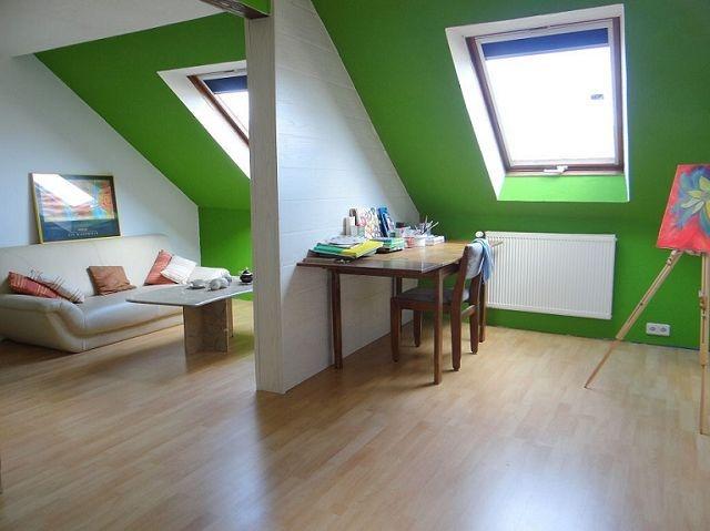 acheter maison 6 pièces 138 m² mettlach photo 2