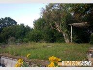Terrain constructible à vendre à Maidières - Réf. 6481840