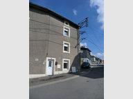Maison à vendre F3 à Audun-le-Tiche - Réf. 6043824