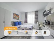 1-Zimmer-Apartment zur Miete in Luxembourg-Bonnevoie - Ref. 7157936