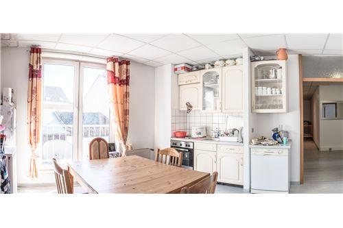 wohnung kaufen 2 zimmer 85 m² dillingen foto 6
