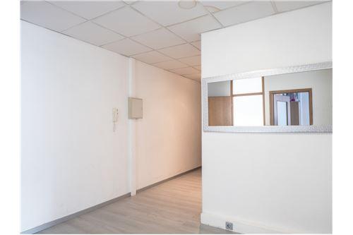 wohnung kaufen 2 zimmer 85 m² dillingen foto 2