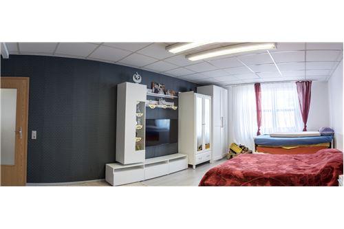 wohnung kaufen 2 zimmer 85 m² dillingen foto 5