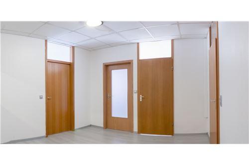 wohnung kaufen 2 zimmer 85 m² dillingen foto 3
