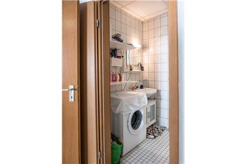 wohnung kaufen 2 zimmer 85 m² dillingen foto 7