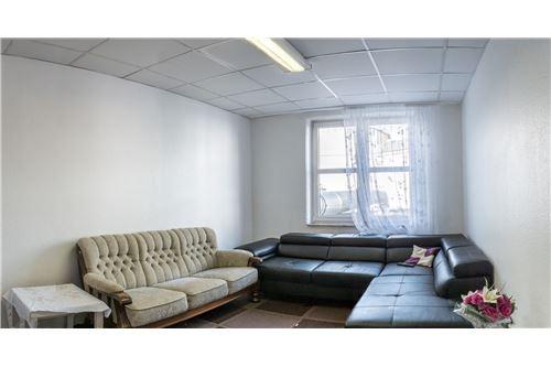 wohnung kaufen 2 zimmer 85 m² dillingen foto 4