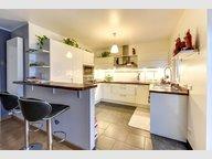 Duplex à vendre 5 Chambres à Sandweiler - Réf. 5007536