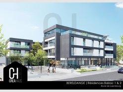 Bureau à vendre à Bereldange (LU) - Réf. 5929136