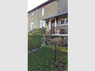 Maison à vendre F4 à Boulange - Réf. 6195376
