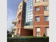 Appartement à louer F3 à Saint-Avold - Réf. 6592688