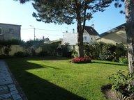 Maison à vendre F7 à Merlimont - Réf. 4626608
