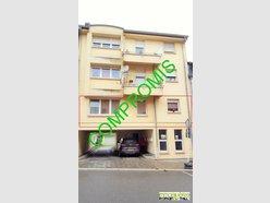 Appartement à vendre 2 Chambres à Rodange - Réf. 4896944