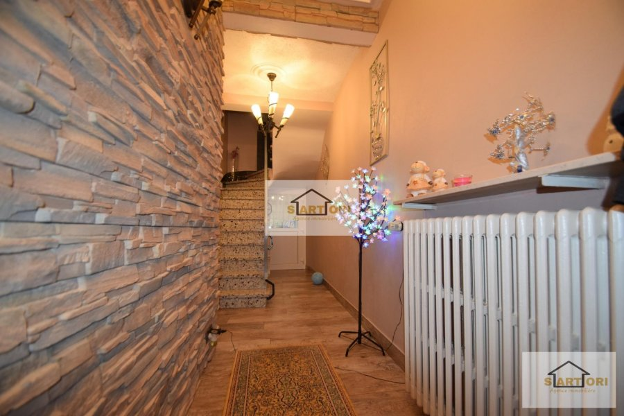 detached house for buy 3 bedrooms 140 m² bettembourg photo 6