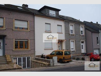 Einfamilienhaus zum Kauf 3 Zimmer in Bettembourg - Ref. 6142128
