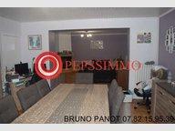 Maison individuelle à vendre F5 à Hatrize - Réf. 6482096