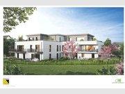 Appartement à vendre 1 Chambre à Alzingen - Réf. 6678704