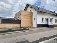 House for sale 4 rooms in Losheim - Ref. 7207088
