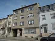 Appartement à vendre 3 Chambres à Belvaux - Réf. 5114288