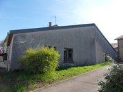 Maison à vendre F1 à Rémilly - Réf. 5642672