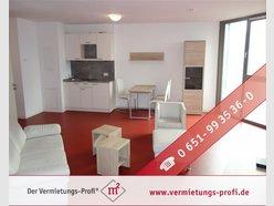 Wohnung zur Miete 1 Zimmer in Trier - Ref. 6367664