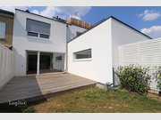Einfamilienhaus zur Miete 3 Zimmer in Bettembourg - Ref. 6109616