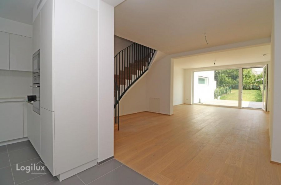 louer maison individuelle 3 chambres 160 m² bettembourg photo 2