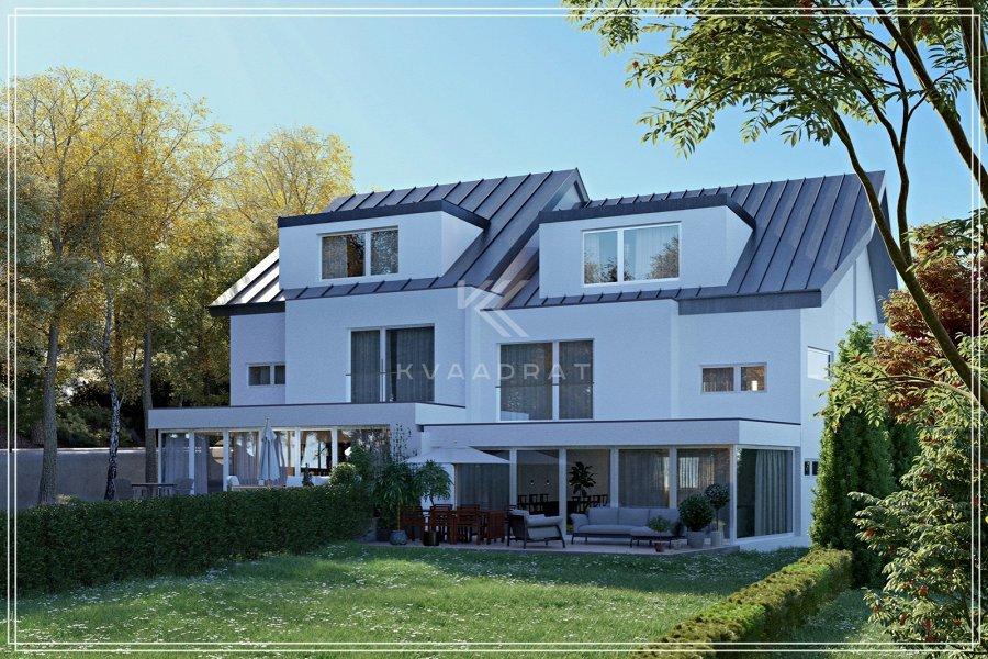 acheter appartement 3 chambres 151 m² lintgen photo 1