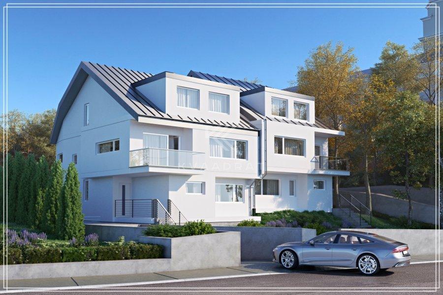 acheter appartement 3 chambres 151 m² lintgen photo 2