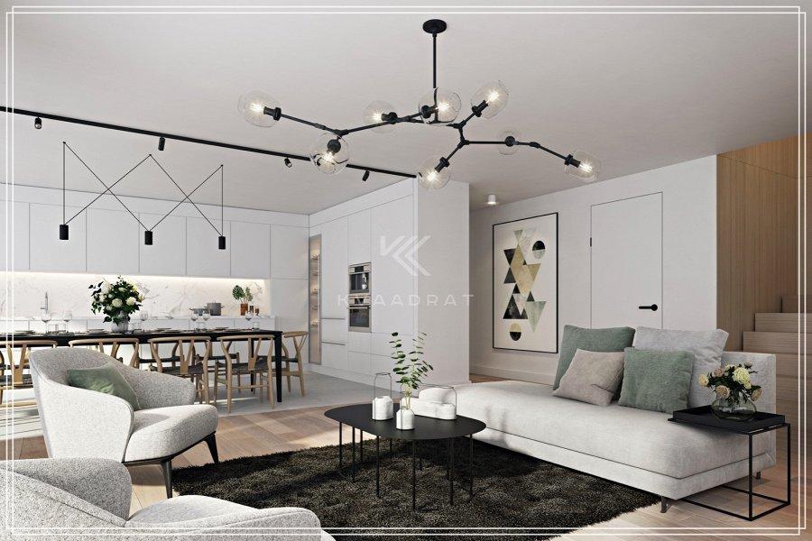 acheter appartement 3 chambres 151 m² lintgen photo 3