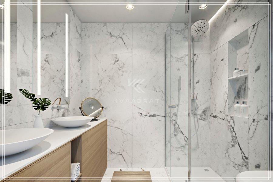 acheter appartement 3 chambres 151 m² lintgen photo 5