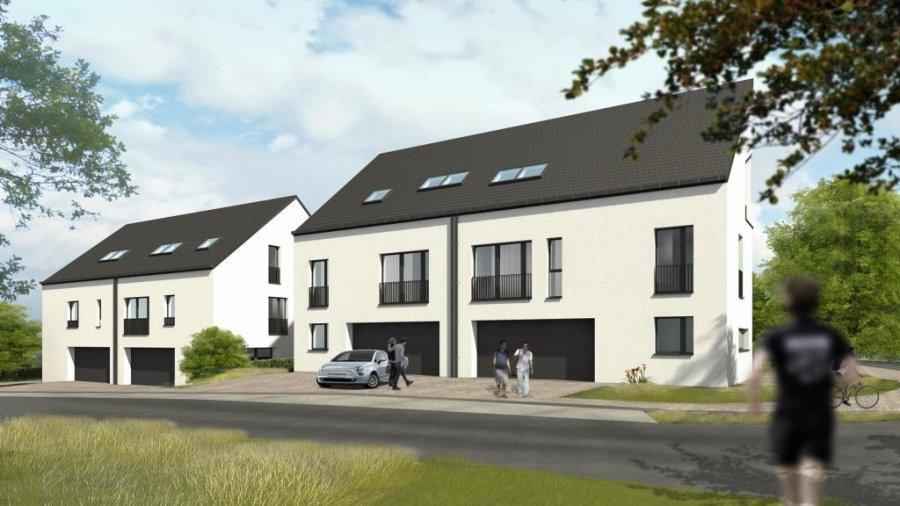 acheter maison jumelée 5 chambres 260 m² bettange-sur-mess photo 1