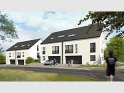 Maison à vendre 5 Chambres à Dippach - Réf. 6453680