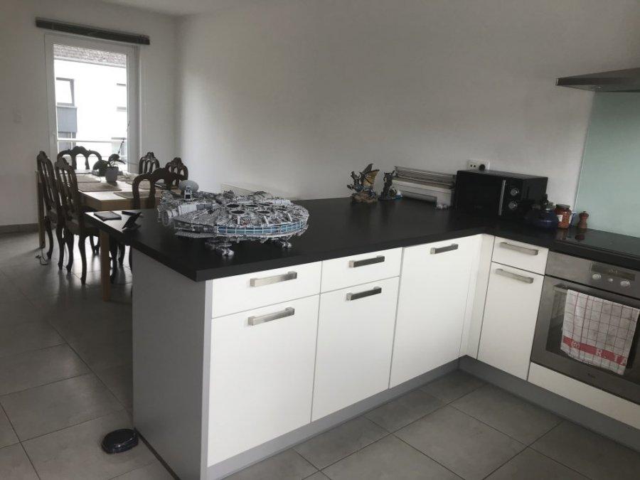 louer duplex 2 pièces 0 m² fauvillers photo 4